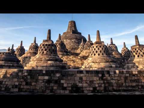 jasa-wisata-borobudur-yogyakarta-0822-3641-4210-transborobudur.com