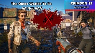 Article Referenced https://kotaku.com/dont-expect-the-outer-worlds-...