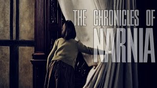 The Chronicles of Narnia | No Need to Say Goodbye