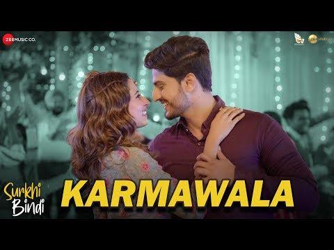 karmawala-|-surkhi-bindi-|-30-aug-|-gurnam-bhullar-|-sargun-mehta
