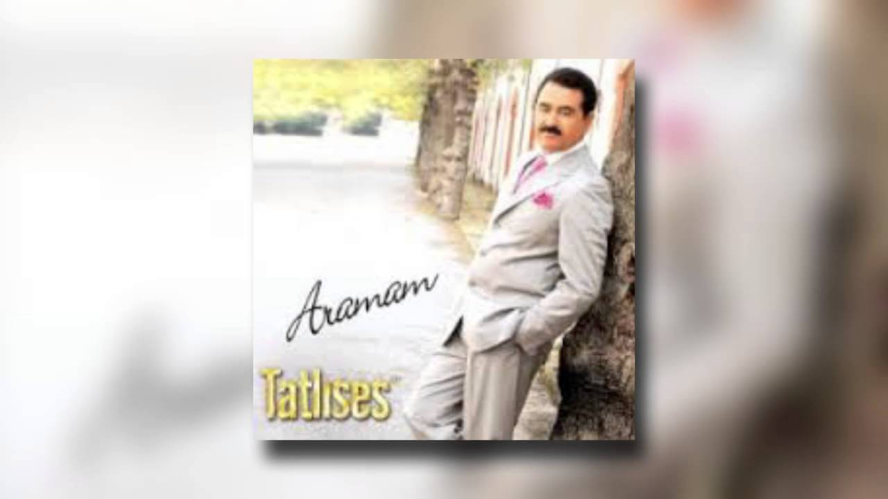Other Albums by İbrahim Tatlıses