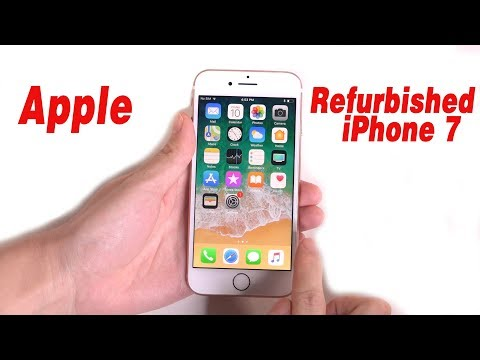 refurbished-apple-iphone-7-4g-mobile-phone-unlocked-good-condition