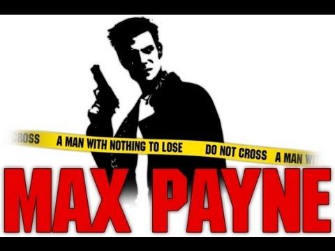 скачать max payne на андроид с кэшем