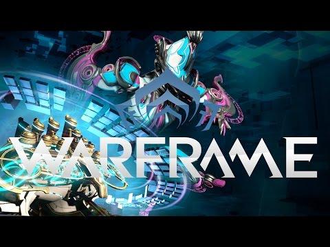 Warframe: Octavia's Anthem | Update 20 - Overview