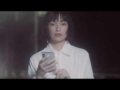 The Fashion Post (ザ・ファッションポスト) | CM (WEB ver.)