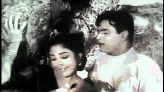Tumhe Pake Hamne Jahan P aliya Hai - Gehra Daag
