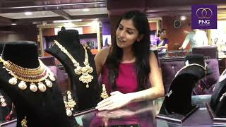 PNG Jewellers | 🌟Pure Happiness Offer🌟