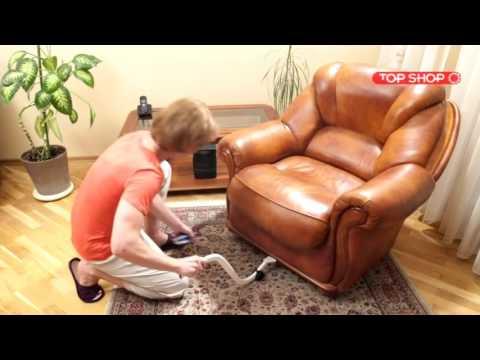 Приспособление для перемещения мебели
