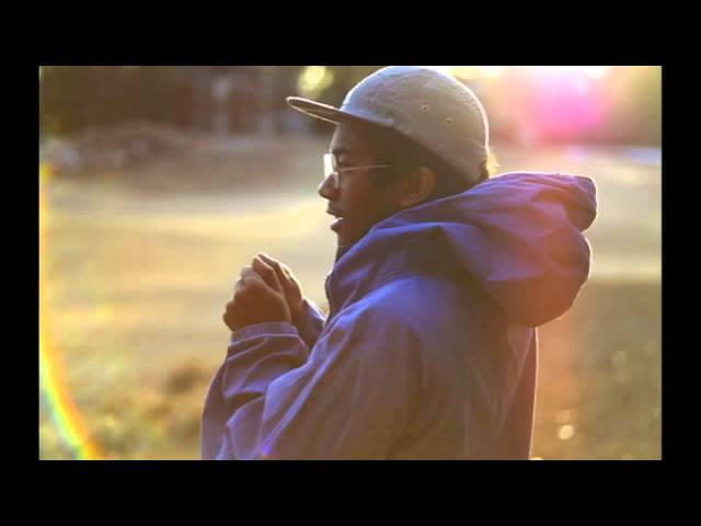 toro-y-moi-so-many-details-rap-instrumental-streetdads