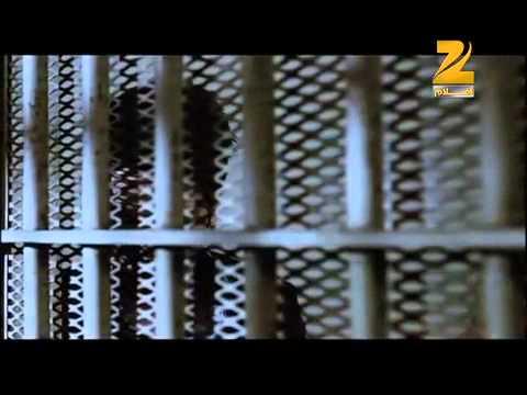 Badmaash Company Promo on Zee Aflam thumbnail