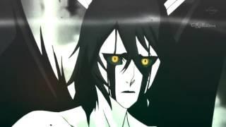 Bleach Ichigo vs Ulquiorra - Disturbed Stricken AMV  HD