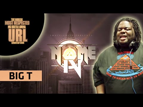 smack/url-direct-from-nome-iv---meet-contender-big-t
