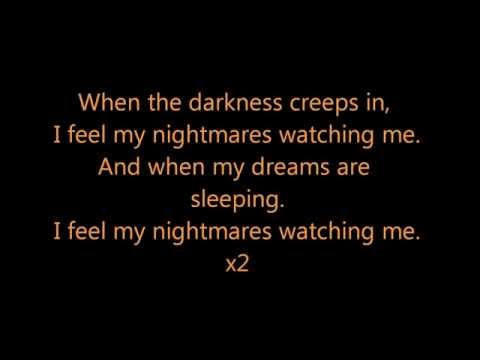 Ed Sheeran, Sway, Random Impulse & Wretch 32 - Nightmares