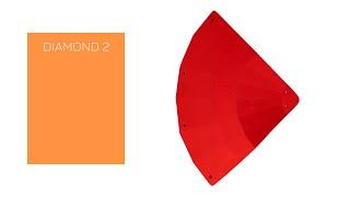 Video: DIAMOND 2