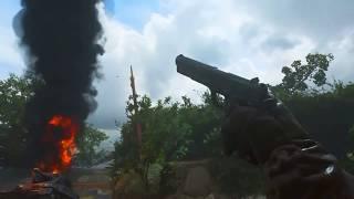 Top 2 Glitches On Pointe Du Hoc + Ardennes Forest | Call Of Duty World War 2 Multiplayer Glitches