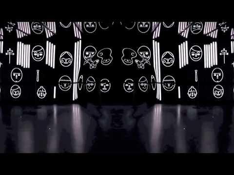 Ummagma - Risky (1280x720)