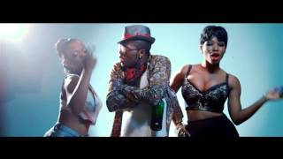 Olamide's Official Video Stupid Love [Teaser]