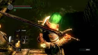Dark Souls Part 19