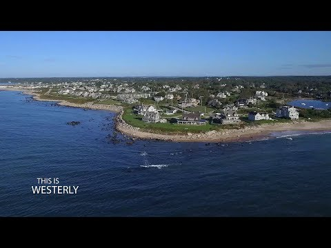 This Is Westerly