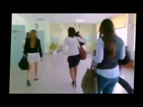 Смешное Видео декабрь 2014 Подборка приколов 2014 Приколы