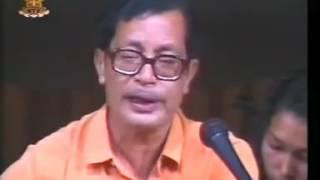 Yeuta manchhe ko maya le kati  Narayan Gopal