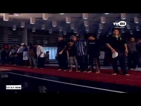 TVRI Jawa Barat Live Stream Rabu 8 Juli 2020 Sore - YouTube