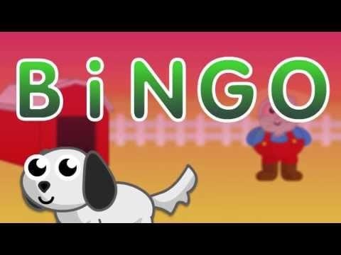 Blngo