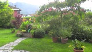 Asturian Country House For Sale