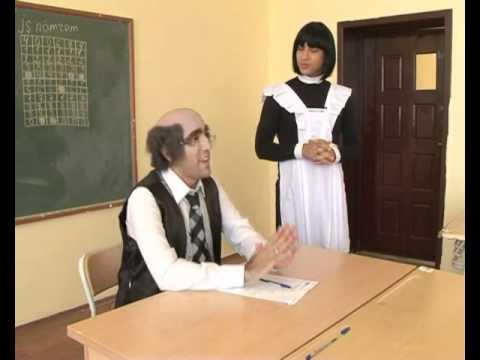 ZarafatsiZ_islam&Elshad_(2011)_4cu-verilish_(2-cisi).avi