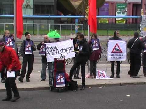 demonstration-a100-stoppen!-vor-dem-spd-landesparteitag-berlin-am-27.10.2012