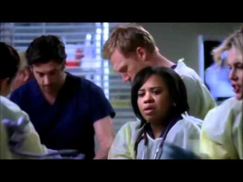 Grey's Anatomy Song Beneath The Song