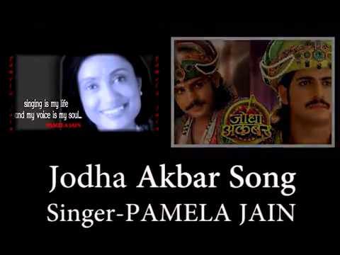 Theme Song Jodha Akbar