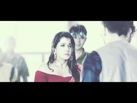 o-khuda-bata-de-kya-lakeeron-mein-likha-video-song