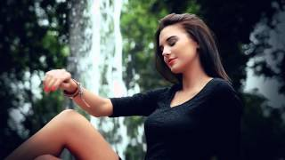 Drezdenko - Kubas   Gdzie jest  dziewczyna ta  (OFFICIAL VIDEO HD)