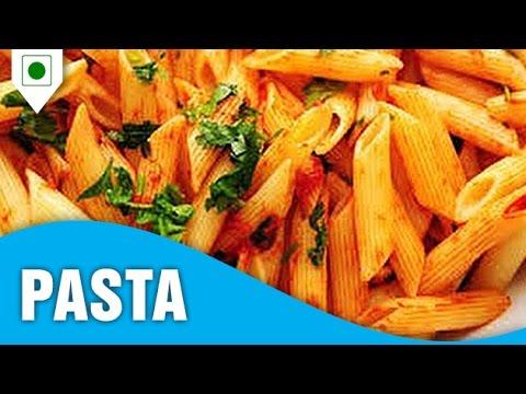 Gordon Ramsay Fast Food Prawn Pasta
