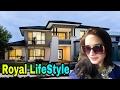 Shivani Surve : House,pet's,car,family,salary,friends & Lifestyle video