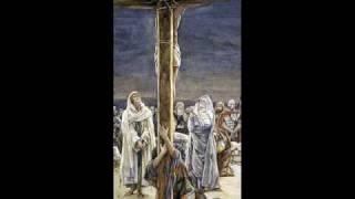 Antonín Dvořák: Stabat Mater III (Talich cond.)