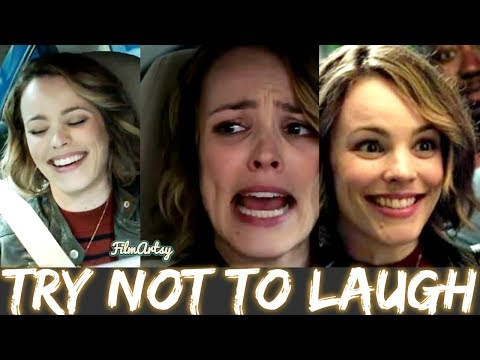 Game Night Hilarious Bloopers and Gag Reel  Rachel McAdams Funny 2018
