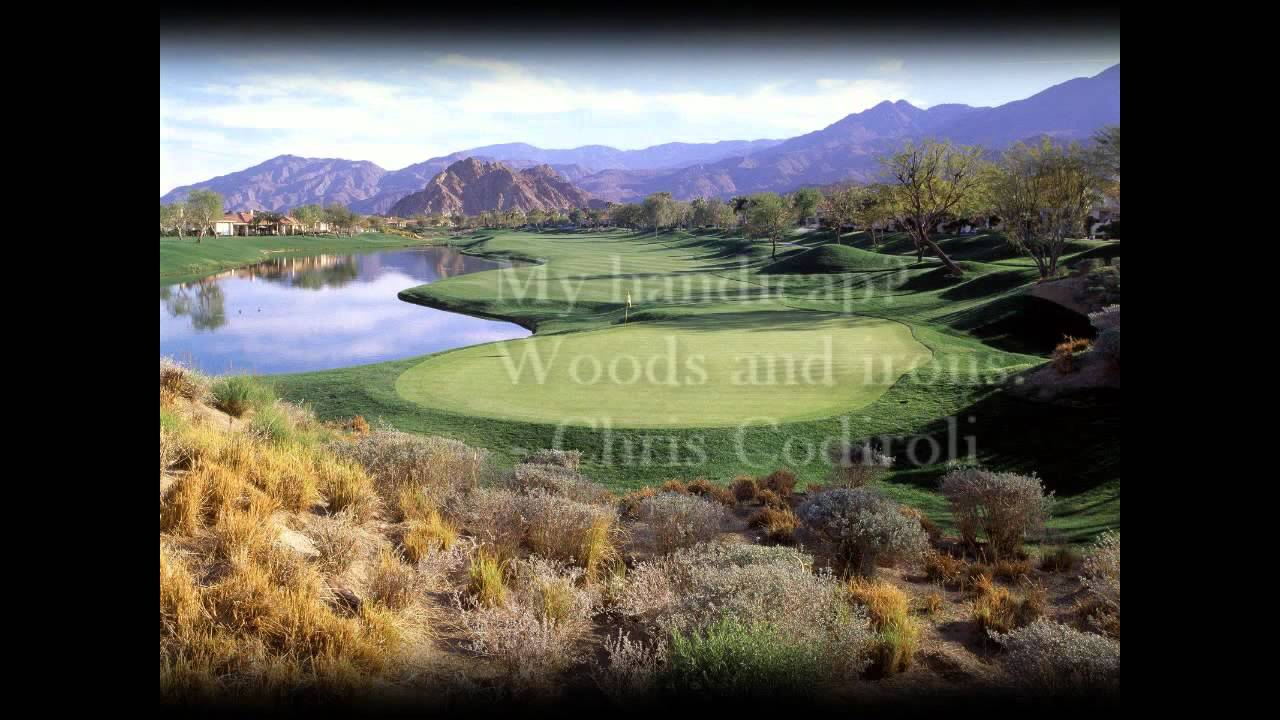 Famous Golf Quotes Famous Golf Quotes  Youtube