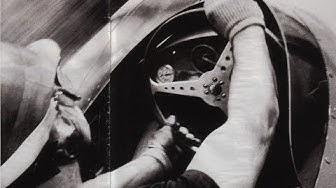 Fangio - The Greatest