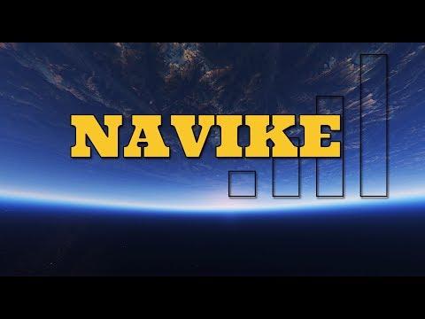 Kamion King - Navike