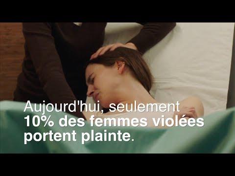 Le Viol : soirée continue sur France 3 (19/09)
