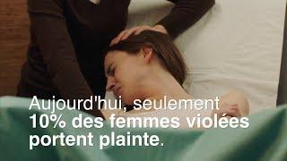 Le Viol : soirée continue sur France 3 (Diffusé le 19/09/17 sur France 3)
