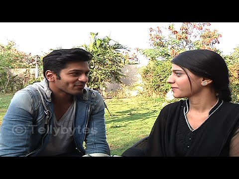 KAALA TEEKA - Kali and yug aka Rohan and...