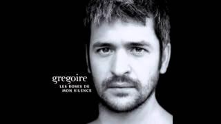 Grégoire - Ta Main