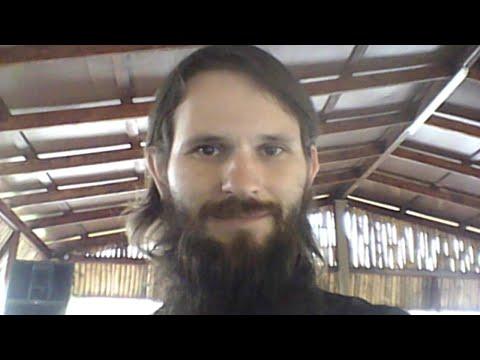 Затрапезные поучения. Учение свт. Григория Просветителя Армении