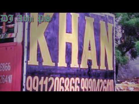 Suit Punjabi DJ Abhi PS With DJ Kasana
