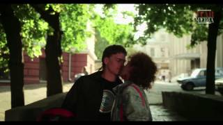 Маэстро (сериал) (2015) 1080p | RUS
