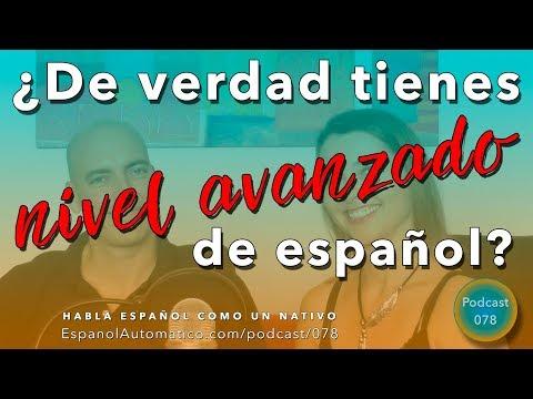 Curso de Espanhol Direto ao Ponto com Nadine from YouTube · Duration:  2 minutes 50 seconds