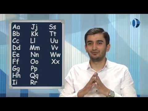 English Irregular Verbs List (PDF Available)